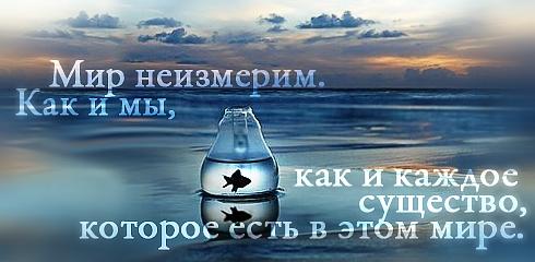 http://www.nayou.ru/_ph/12/2/694997907.jpg
